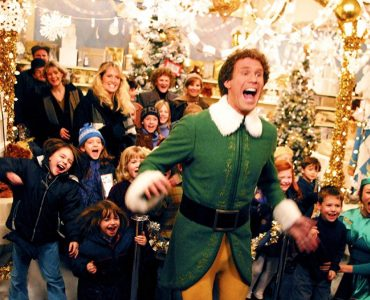 'Tis the Season: Holiday Checklist for Recruiters, and What Not to Do