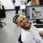 4 Ways for Managers to Boost Employee Satisfaction in the Workplace