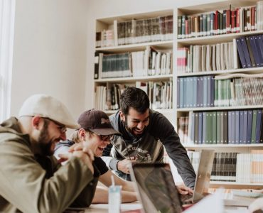 'Degree Inflation' and 3 Other Need-to-Know Terms for Hiring in 2019