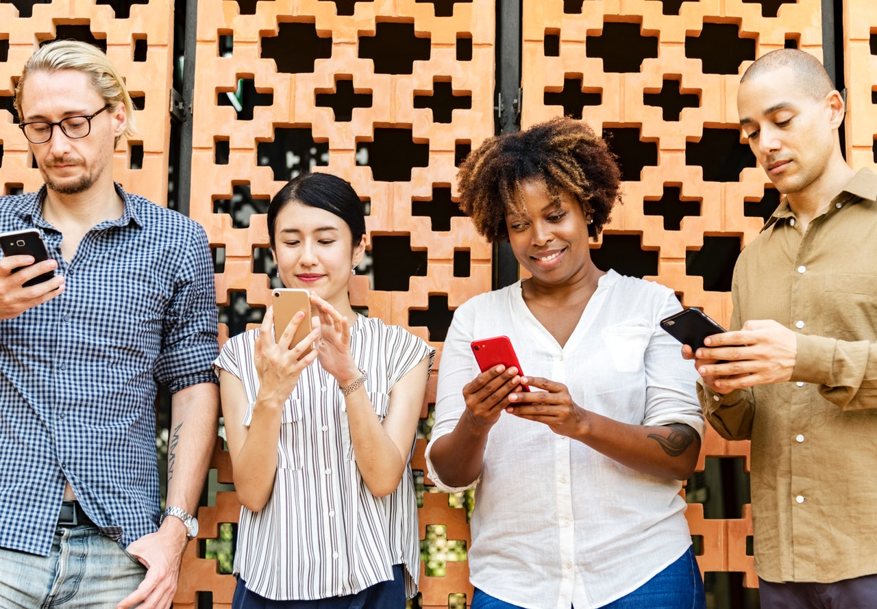 The 3 Most Common Mistakes Of Mobile Recruiting