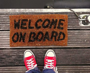 Five Onboarding Best Practices New Hires Will Thank You For