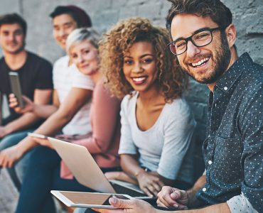 SmartRecruiters Key to Hiring Success
