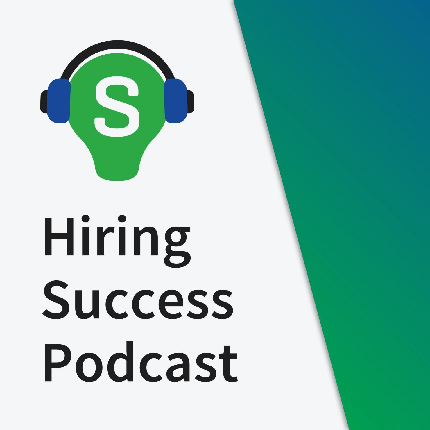 Hiring Success Podcast