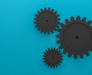 talent acquisition teams time to switch gears