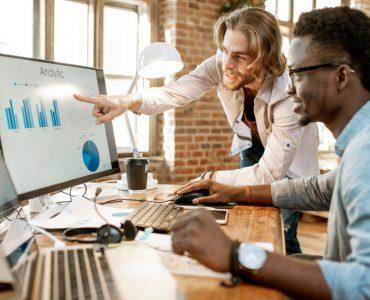 data-driven-recruitment