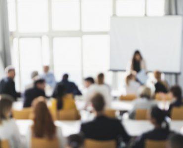 boost-employee-retention