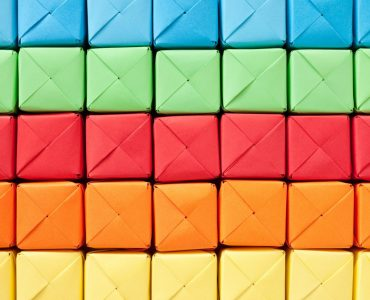 The Building Blocks of a Successful Employee Retention Strategy
