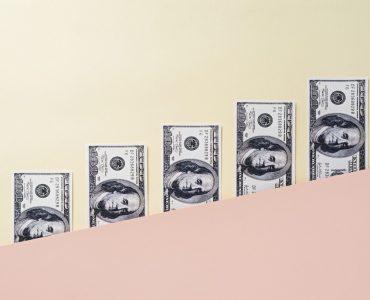 employee-retention-salary
