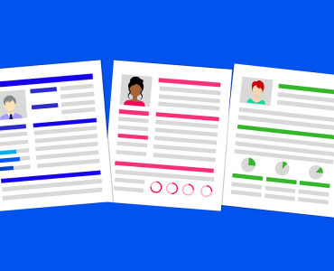 How to Transform Your Internal Recruiting Strategy