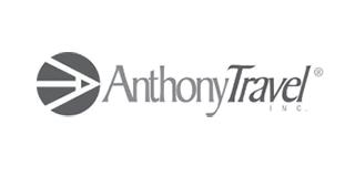 Anthony Travel