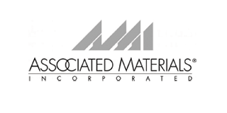Associated Materialc