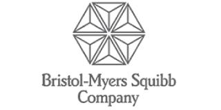 BristolMyers