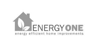 Energyone