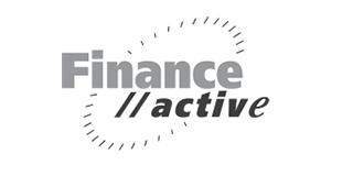 Finance Active