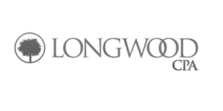 Longwood CPA