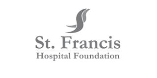 St. Francis Hospital Foundation