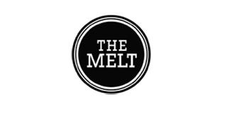 TheMelt