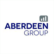 Aberdeen Group | Collaborative Hiring