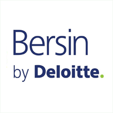 Bersin Group | Recruitment Marketing | Recruiting Software | Applicant Tracking System