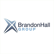 Brandon Hall Group | Talent Acquisition Platform