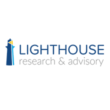 Lighthouse Research and Advisory | Talent Acquisition Platform