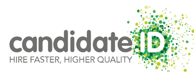 CandidateID