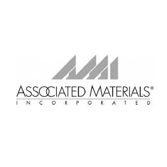 Associated Materials