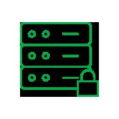 Icon Hosting
