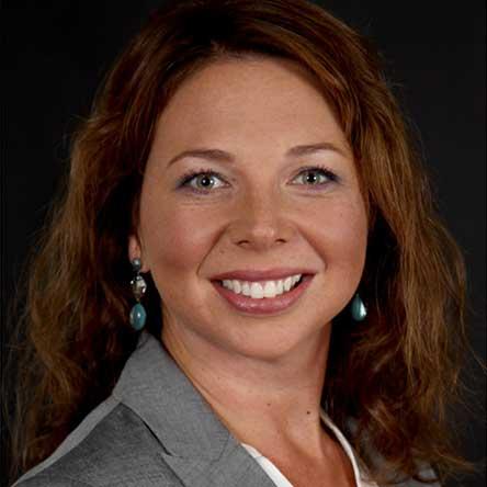 Hilary Klassen