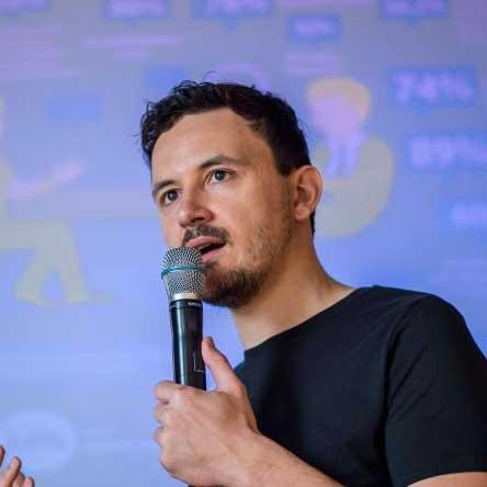 Matthias Schmeisser