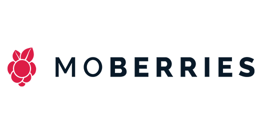Moberries