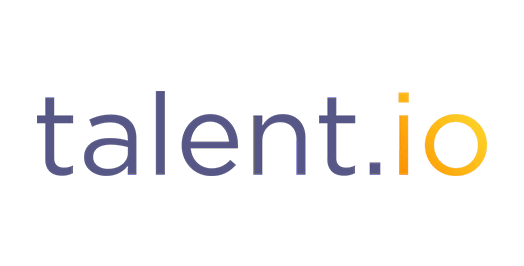 talent.io