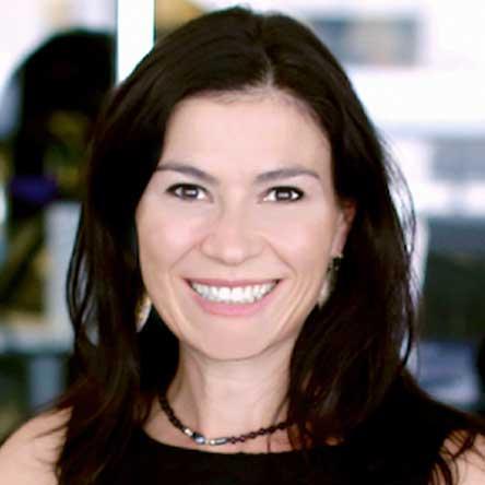Emilia D'Anzica
