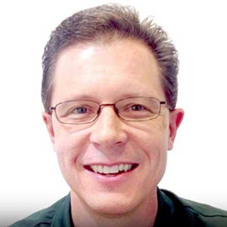 Guy Martin
