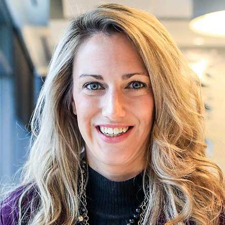 Lauren Glide