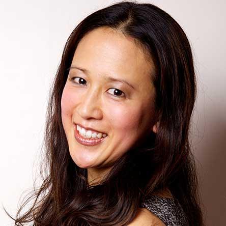 Lisa Hu