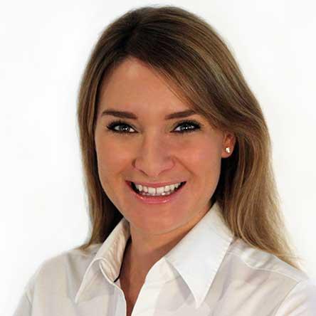 Marie Kofler