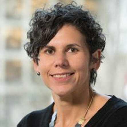 Pamela Seplow