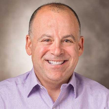Sean Friedman