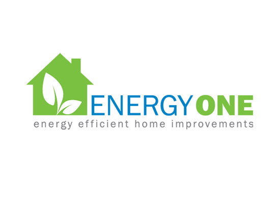 Energy One Case Study
