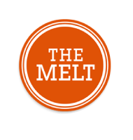 The Melt Case Study