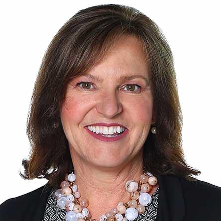 Diana Ferguson