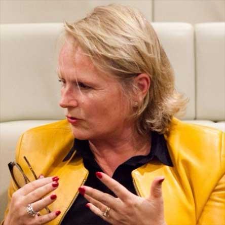 Karen Rivoire