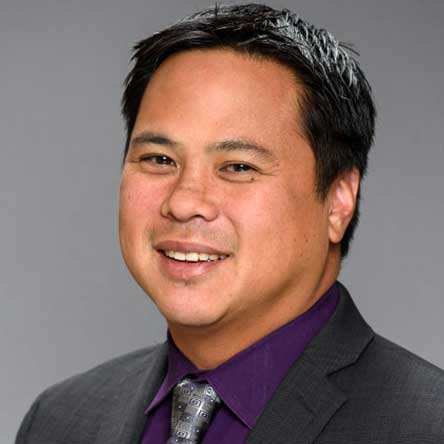Nathan Tan