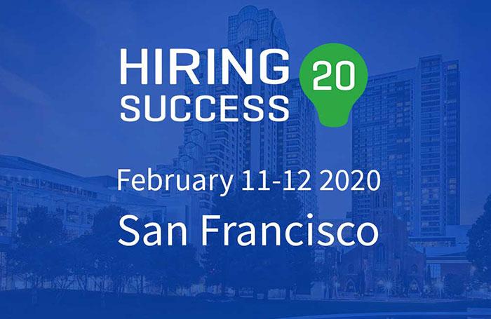 Hiring Success 20