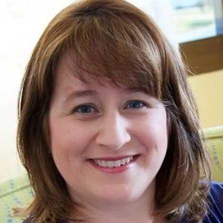 Elaine Orler