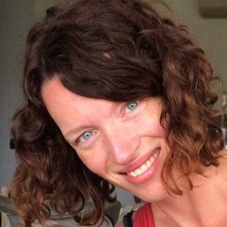 Elise Van Alphen