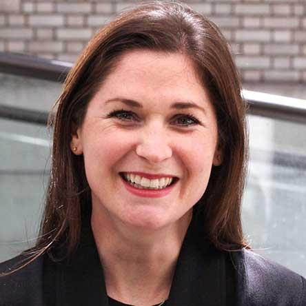 Emily Schaffer