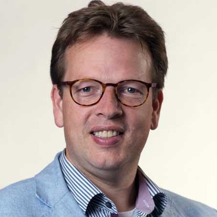 Geert-Jan Waasdorp