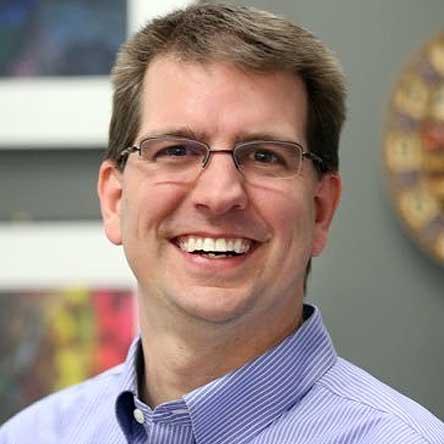 Jason Paradowski